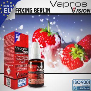 Vapros/Vision - Faxing Berlin