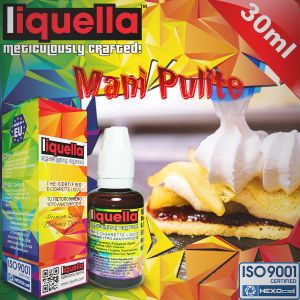 Liquella - Mani Pulite