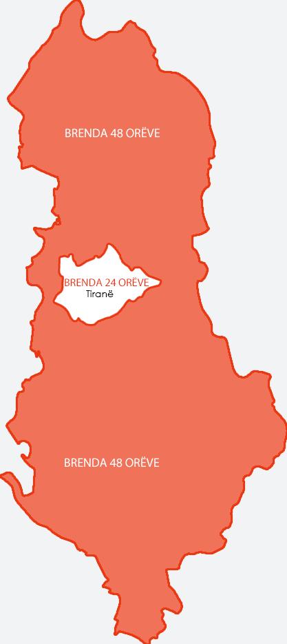 Cigare Elektronike në Shqipëri Brenda 48 Orësh